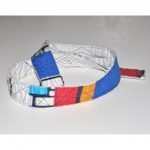 Cinturó infantil patchwork
