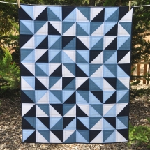 Mantetes (quilts)