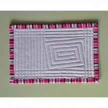 Mug rugs 2016