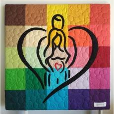 [:en]Artistic Quilts[:ca]Quilts artístics[:es]Quilts artísticos[:]