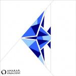 PEIX Origami - peces interior. PAtró FPP