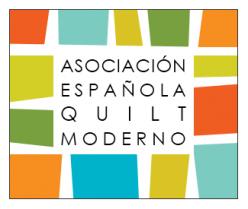 Asociación Española de Quilt Moderno