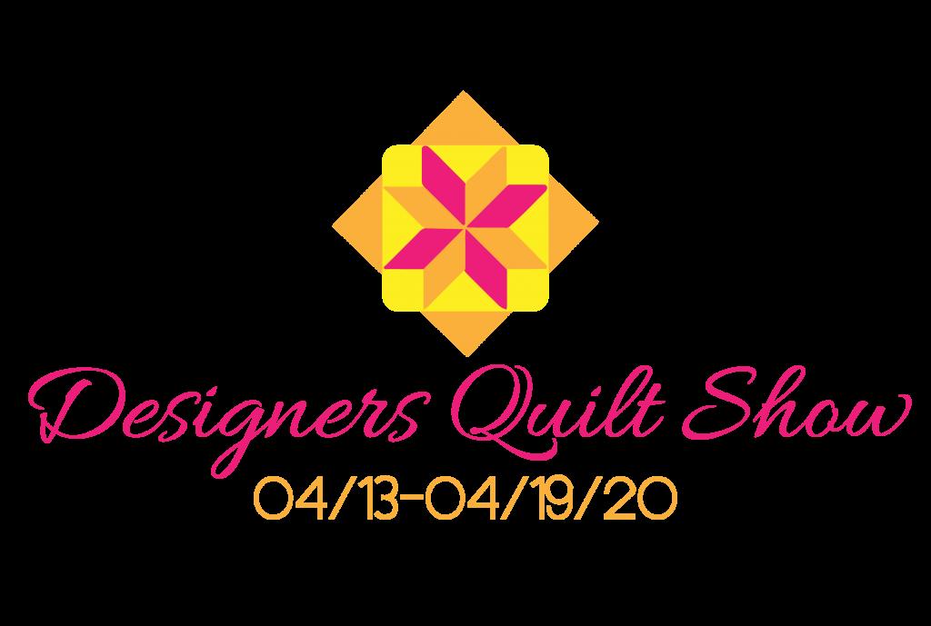 Designers Quilt Show Dates