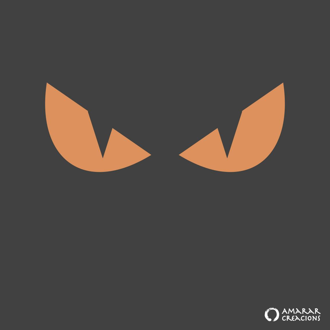 Quilt Block Mania Halloween Amarar Creacions